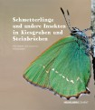 Titel_Web_HC_Schmetterling_Buch_deutsch
